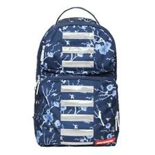 Blue BNWT Sprayground NEW Men/'s Batman Stone Shark Backpack