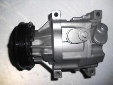 AC Compressor For 2000-2005 Toyota Echo 1.5L (1 Year Warranty) R77370