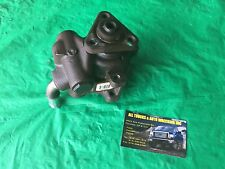 07 08 Ford Ranger 3.0L Power Steering Pump w/o Pulley OEM