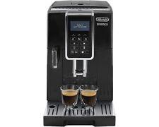 De'Longhi Kaffeevollautomaten mit Display