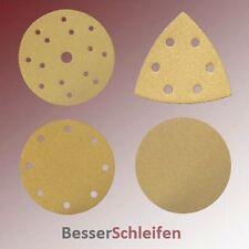 Klett Schleifscheiben Ø 115 mm, Ø 125 mm, Ø 150 mm