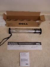 Dell PS 511 USB SoundBar Glass Replacement