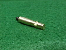 """.32 Cal. Sure Grip Cleaning/Loading Jag .32 Cal. 5/16"""" w/ 10-32 Thread"""