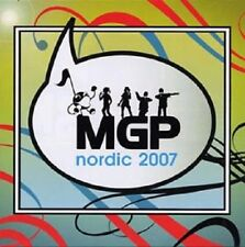 MGP Nordic 2007