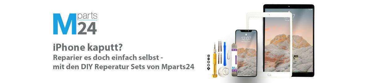Mparts24.de