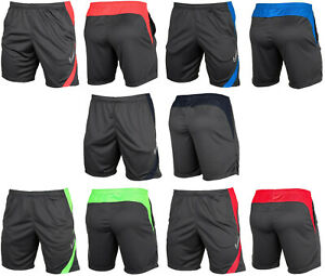 Nike Dry Academy Herren Short Kurze Sporthose Football DRI FIT