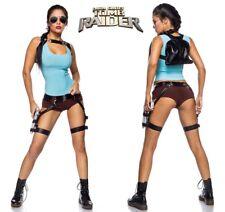 Premium Lara Croft (Tomb Raider) 1:1 Replica Statue / Figur – Life-Size