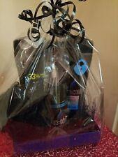 ❤️ Happy Valentine's Day Men Axe Phoenix Royal Blue Fresh & Clean Gift Set