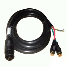 Simrad - NSE - NSS - Video / NMEA cable - 000-00129-001
