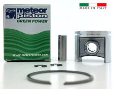 Piston 44 mm Compatible Husqvarna 350 Tronçonneuse 503 89 96 71