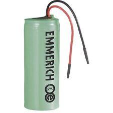 Emmerich LI26650 Li-Ion Battery 3.7V 4500mAh