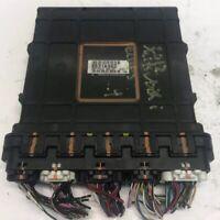 2011 2012 Mitsubishi Eclipse 2.4L A/T ECM ECU Engine Control Module | 8631A982