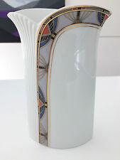 KAISER Vase 'AALBORG' - designer K Nossek.