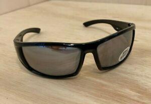 Stihl Gridiron Safety Glasses Eye Protection 3 Lens Colors