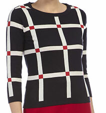 Laura Ashley Cotton Jumpers & Cardigans for Women