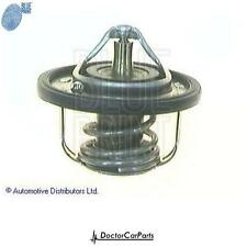 Thermostat for SUZUKI SWIFT 1.5 05-on M15A EZ MZ Hatchback Petrol 102bhp ADL