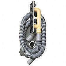 HYDE Vacuum Hand Sander Kit,5 Pc, 09165