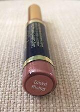 Senegence LipSense Dawn Rising NEW-Factory Sealed Full Size