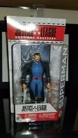 "Superman Justice League Gods & Monsters 6"" Action Figure 2015 DC Comics MIP"