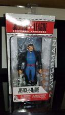 """Superman Justice League Gods & Monsters 6"""" Action Figure 2015 DC Comics MIP"""
