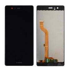 Pièces pour téléphone mobile Huawei