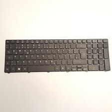 Acer Aspire 5542G Original Tastatur Deutsch Keyboard German V104730AK1