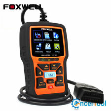 For BMW MINI OBD2 READER SCANNER ENGINE FAULT CHECK CLEAR CODE READER SCAN