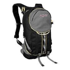 NEW Jansport - Orion 15 - Daypack, Black