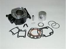 kit Cylindre-Piston Pour MTX80RS de 1983 à 1985
