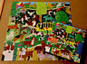 """Dogs In The Park"" eeBoo 1000 Piece Jigsaw Puzzle *Free Shipping*"