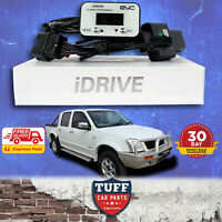Holden Rodeo RA 2007 - 2008 V6 iDrive WindBooster Electronic Throttle Controller