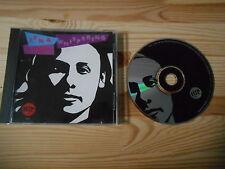 CD Jazz Lena Horne - Whispering (9 Song) HIP REC / USA