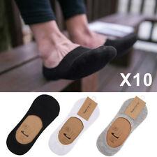 Chaussettes taille unique pour homme