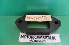 MOTO GUZZI 250 TS 250 BASSETTA CILINDRO COLLETTORE INLET INSULATOR INTAKE