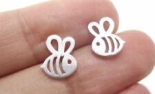 Boho Festival Party Boutique Uk Silver Bee Manchester Luxury Fashion Earring