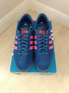 Calendario Disturbio liebre  Adidas Dublin for sale | eBay