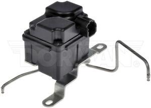 Dorman 911-914 Intake Manifold Runner Control For 99-03 Ford Windstar