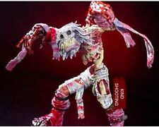 WOW World of Warcraft azote Ghoul Rottingham modelo Estatua De Figuras De Acción De Regalo