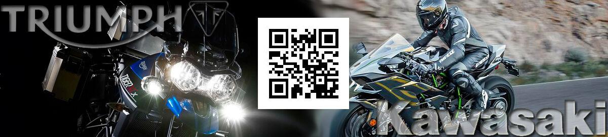 Motoshop-Online