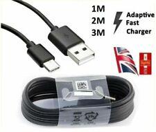 Câble USB Pour Samsung Galaxy S8 pour téléphone mobile et assistant personnel (PDA) Samsung