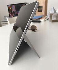 "Microsoft Surface Pro 4,Intel i5 Core, 128GB, 4GB RAM, 12.3"" Screen & Windows 10"