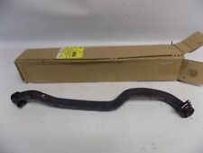 New OEM Ford Engine Coolant Bypass Hose KM-1918 Taurus Windstar Sable F4DZ8A582A