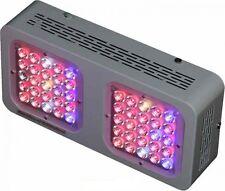 Growking LED Panel 100Watt Full Spektrum Grow Wachstum