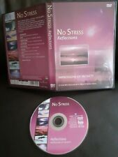 No Stress - Reflections / Impressins of Infinity, 8 Spectacular music clips, 716