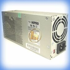 HIPRO HP-F1826A3 PC Power Supply New P/N: HP-F1826A3F