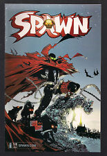 Spawn #110 - VF/NM - 50 copies available!