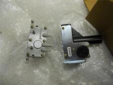 Honeywell Cp980 1060 3 Velocitrol Pheu Controller New