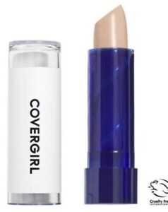 CoverGirl Smoothers Concealer, Fair [705], 0.14 oz New Sealed (Pack of 2)
