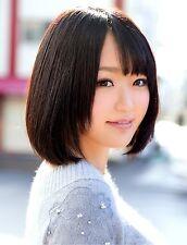 鈴木理沙 - Japanese Idol - DVD - Lisa
