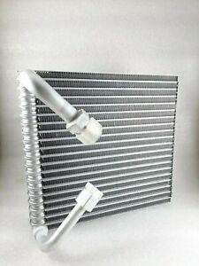 Air Conditioning  Evaporator Core Mazda E Series 1.8L, 2.0L & 2.2L 1984-2002